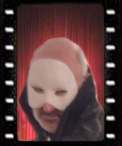 Fantom u filmu