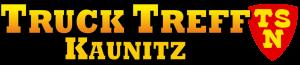 TTK2019-1