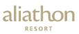 aliathon-logo