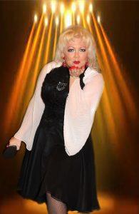 Kiss, Dolly, CMM Nurnberg 2009 izv copy